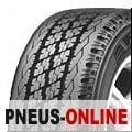 Comparer les prix des pneus Bridgestone Duravis R 630