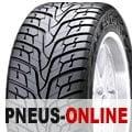 Comparer les prix des pneus Hankook Ventus ST RH 06