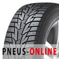 Hankook Winter I-Pike Rs W419 tire