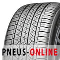 Michelin Latitude Tour Hp Xl (n1)