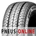 Neumático Auto Michelin Agilis 41