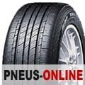 Michelin Energy Mxv4 Plus (*)